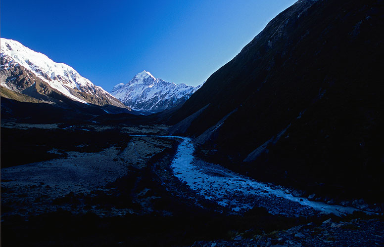 mount_cook_05