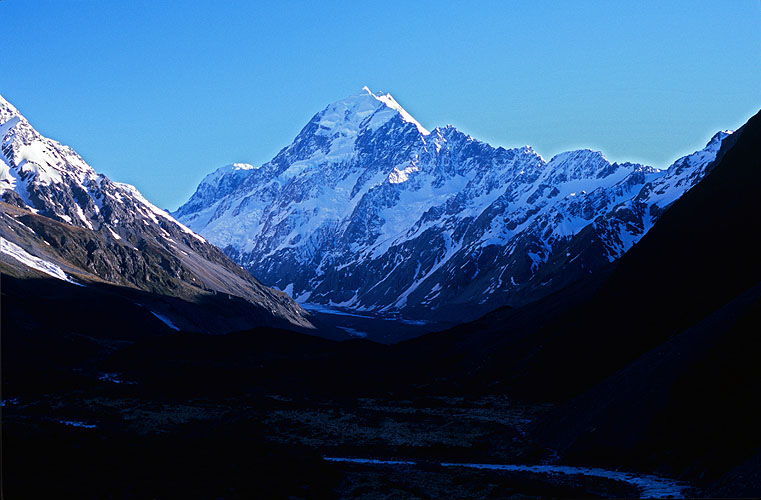 mount_cook_06