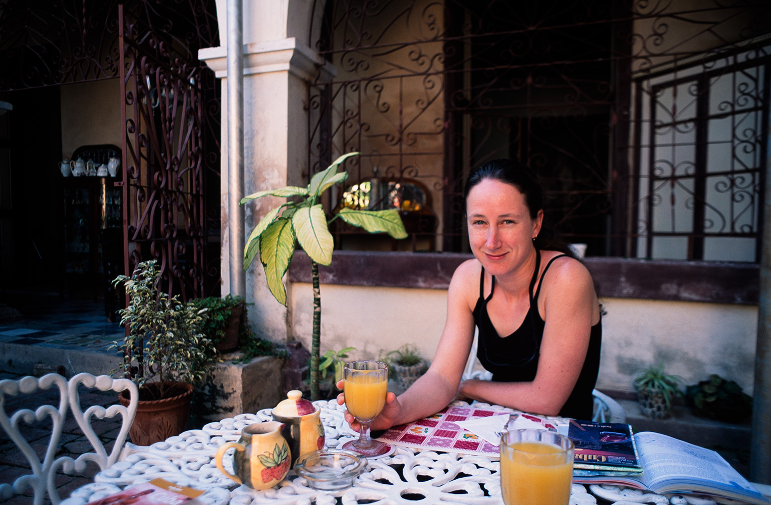 nats_breakfast_trinidad