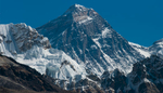 ngozumba-everest-tele_Panorama1