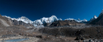 ngozumba-everest_Panorama1