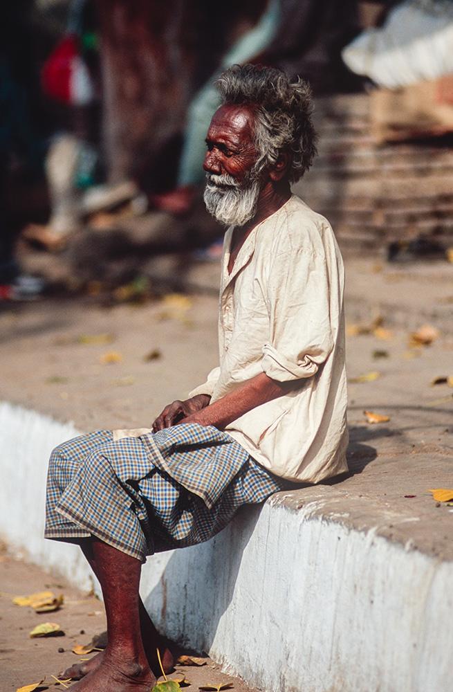 old_delhi_dariwallah_2004