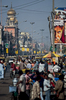 old_delhi_streetscene_2004RVP