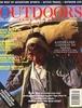 Nepali Porter, Makalu trekCover story - {quote}Kathmandu - Gateway to Nepal{quote}Bronica ETRS, 75mm, Fuji Velvia