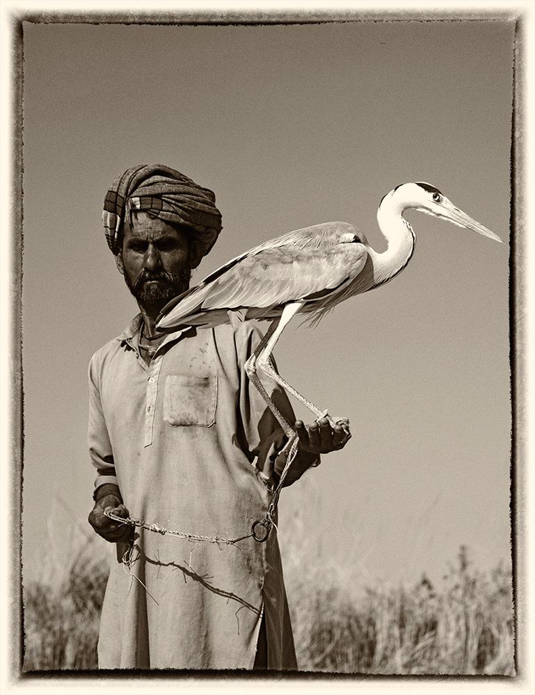 Panjnad, Bahawalpur, Punjab, Pakistan