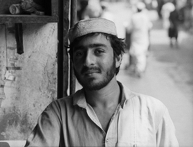 peshawar_02