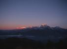 poonhill_sunrise