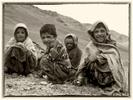 Karumbar, Chitral, Pakistan
