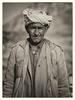 Qui Quldi, Upper Chitral, NWFP, Pakistan