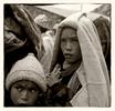 Ralling Gompah, Humla, NW Nepal