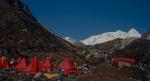 ramthang_camp_89PKR