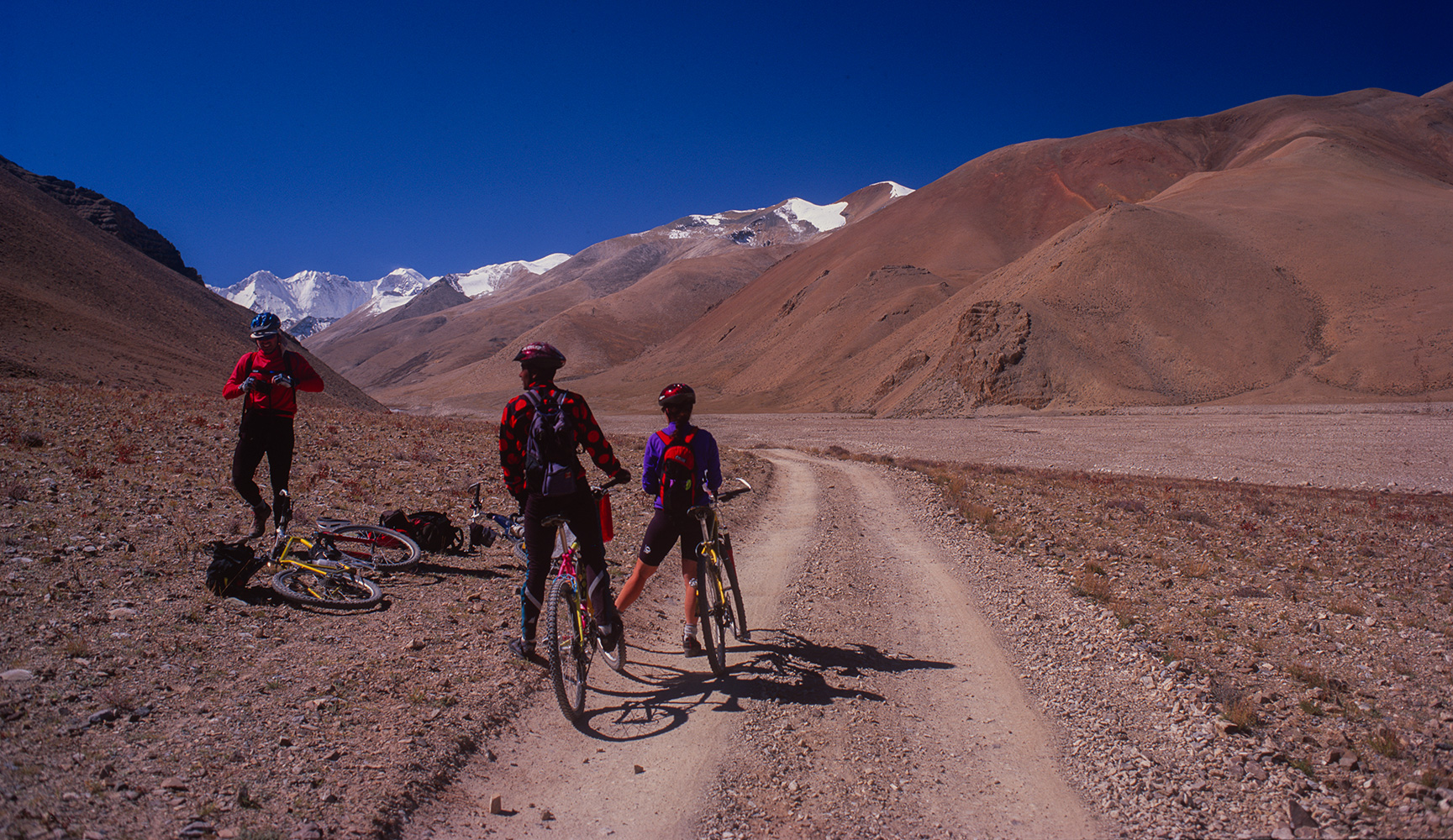 road_to_rongbuk_98RVP