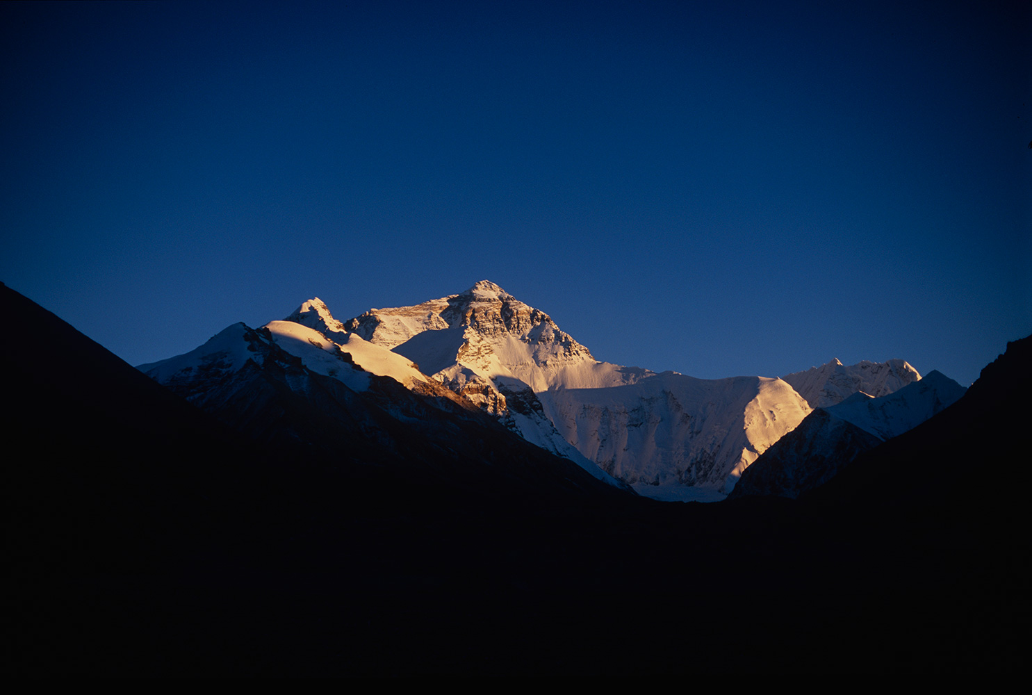 rongbuk_everest_sunset_2003RVP