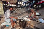 roti_wallahs_delhi_2004RVP