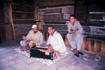 rukn-i-alam_qawalli_2_97RVP