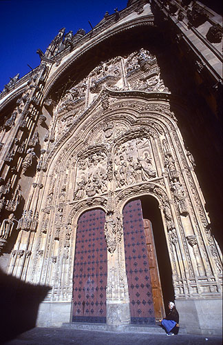 salamanca_cathedral