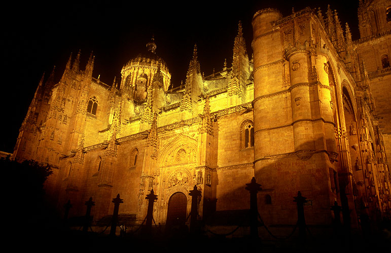 salamanca_night02