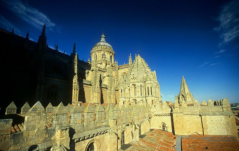 salamancaa_cathedral