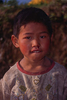 A young Sikkimese boyNikon FM2, 50mm, Fuji Velvia