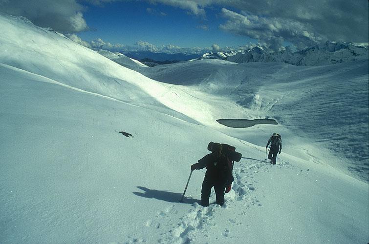 sangkha_snow
