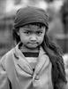 scarf_girl