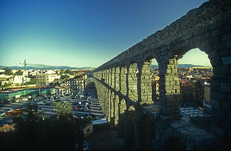 segovia_aquaduct