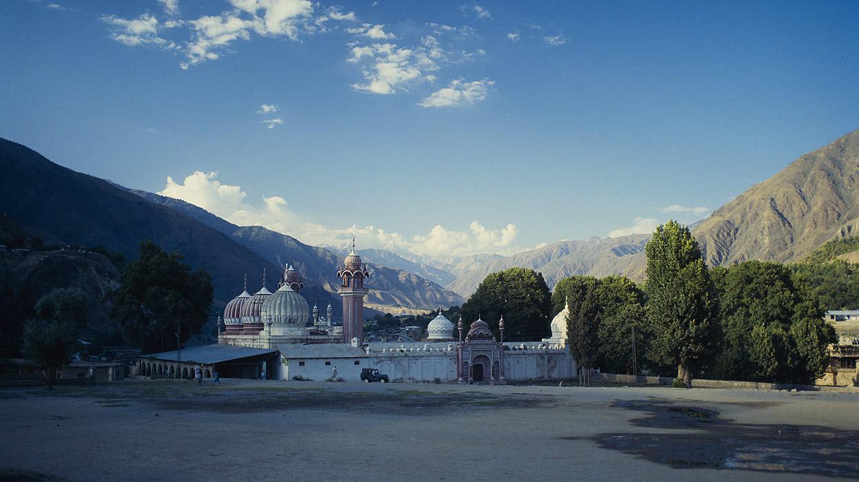 shahi_masjid_chitral_92RDP