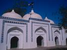 shams_shabzwari_multan_97RDP2