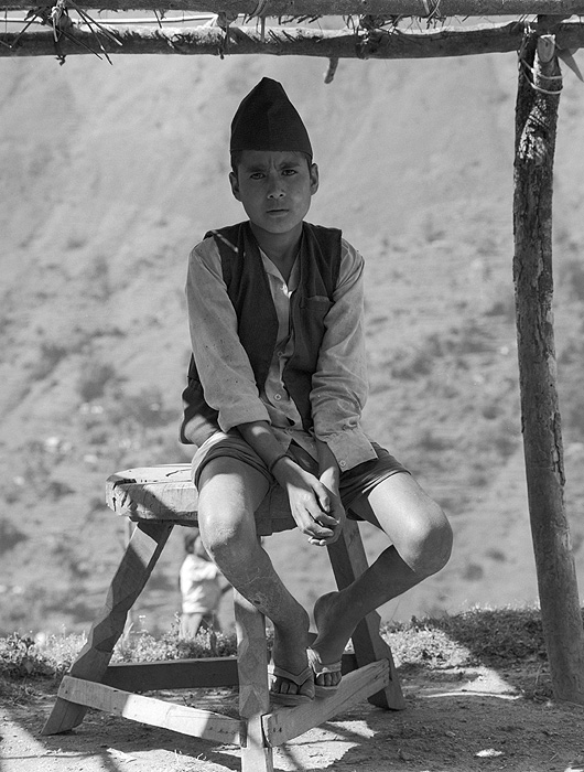 simikot_stool_boy