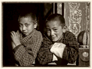 Simthoka Dzong, Paro, Bhutan