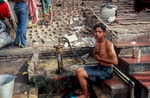 street_bath_delhi_2004RVP