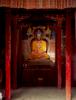 tholing_buddha_2003RVP