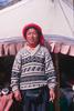 tibetan_trader_darchen_96RVP