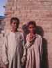 uch_sharif_boys_97RDP2