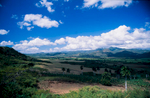 valle_de_los_ingenios