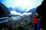 From the Valle Del FrancesNikon FM2, 24mm, Fuji Velvia