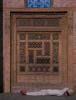 wooden_screen_rukn-i-Alam_97RVP