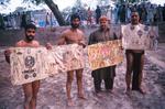 wrestlers_lahore_97PKR