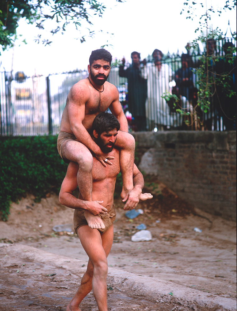 wrestlers_training_lahore_2_97RVP