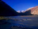 From Zuda Khun in the upper Chapursan valley, Hunza