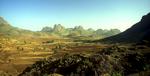 Near the ancient capital of the pre Axumite kingdom of Da'amat, YehaNikon F5, 17-35mm, Fuji Velvia 100