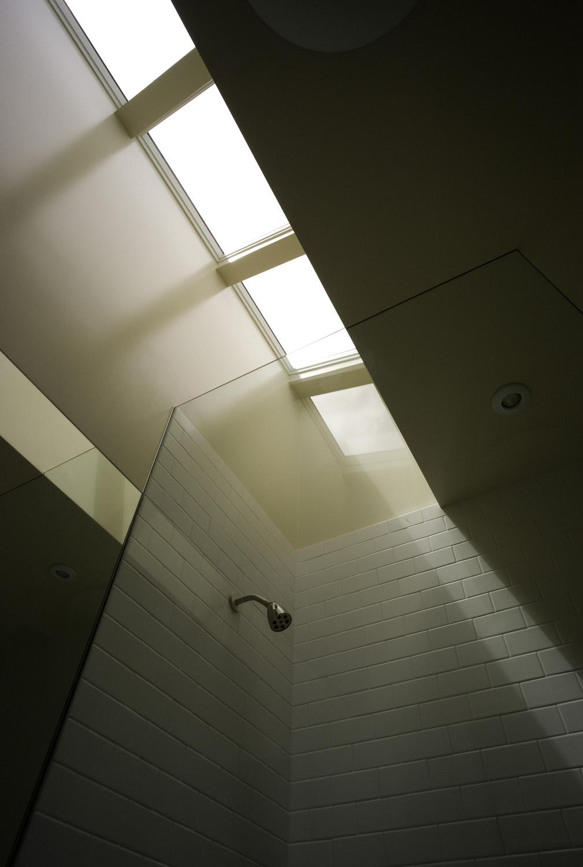 clayton_campoamor_architects_san_francisco_001