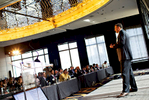 Borderfree Global Ecommerce Forum
