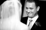 0223_1228_new_york_wedding