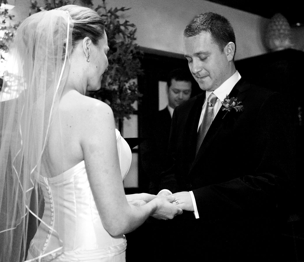 0253_2845b_new_york_wedding