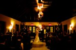 0255_1283_new_york_wedding