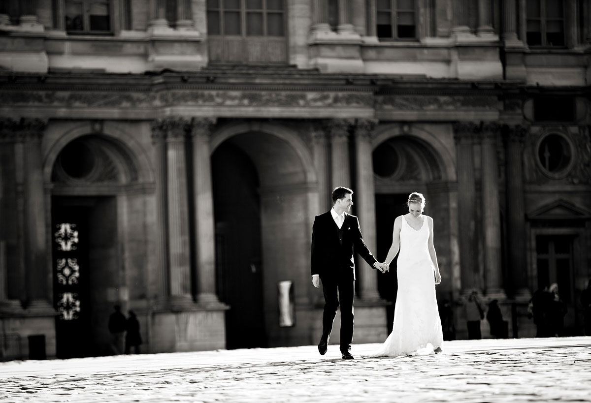 0346_paris_wedding_photography