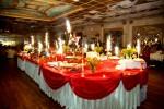 0490_2062_Wedding_Ahmed_Kle