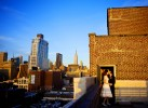 0803_xchange_wedding