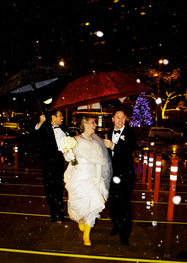 1034_lincoln_center_wedding